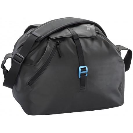 Black Diamond Gym 35 Gear Bag - Seilsack