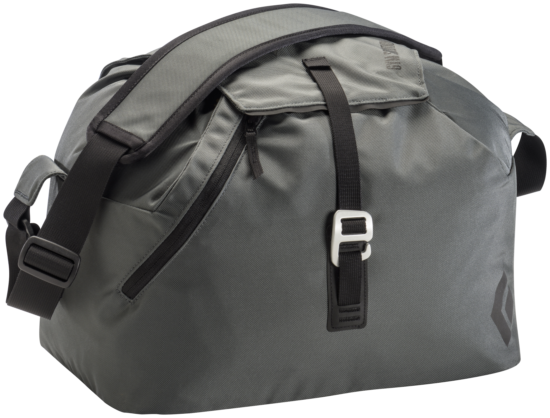 Black Diamond Gym 30 Gear Bag - Seilsack