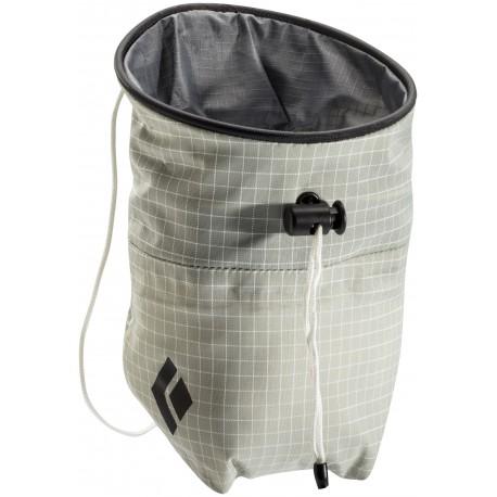 Black Diamond Ultralight Chalk Bag - Chalkbag
