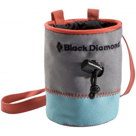 Black Diamond Mojo Kids' - Chalkbag - Kinder