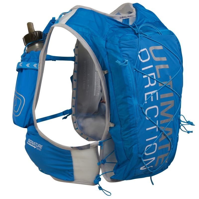 Ultimate Direction Ultra Vest 5 - Trail running backpack - Herren
