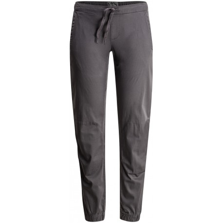 Black Diamond Notion Pants - Sporthose - Damen