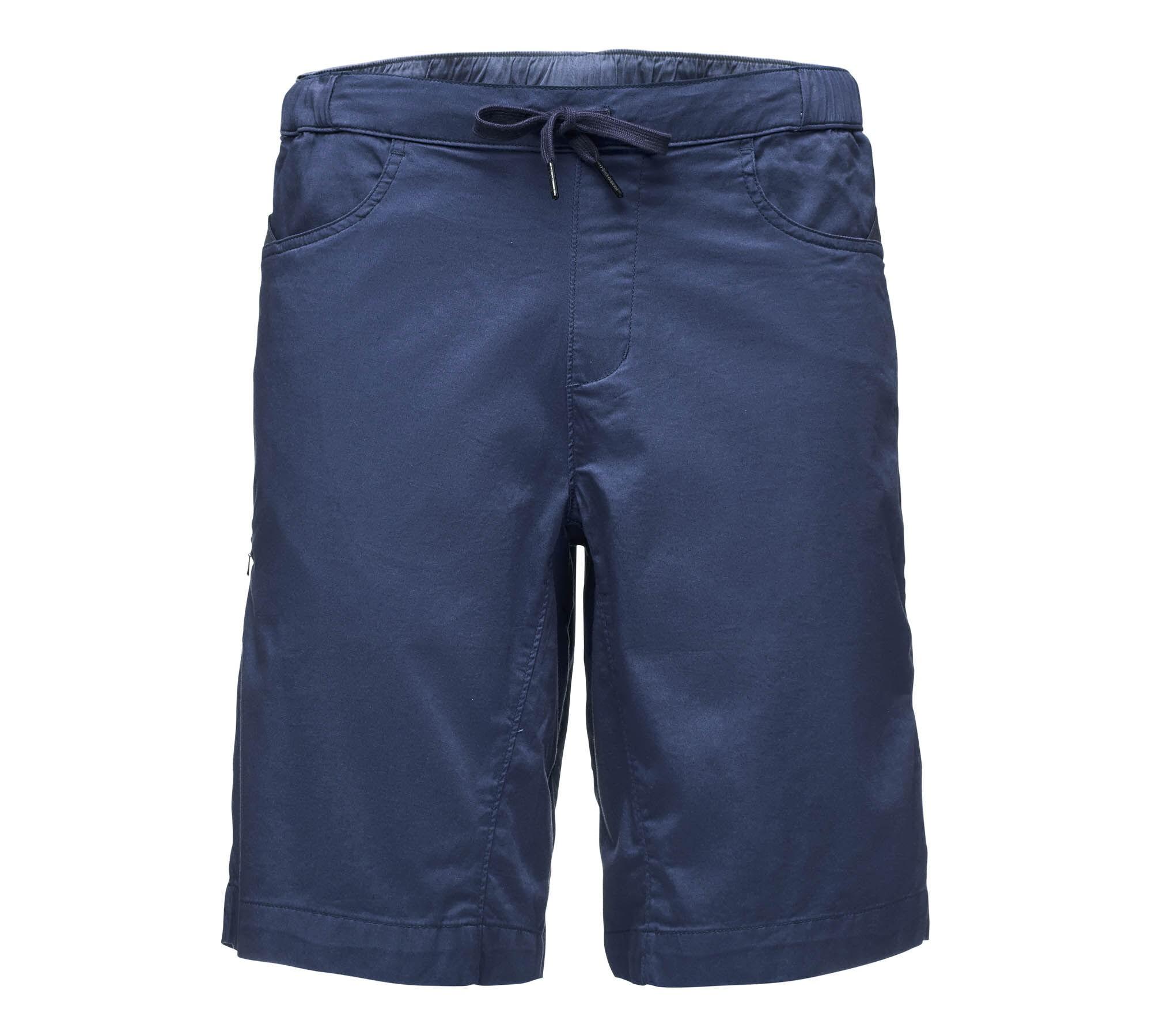Black Diamond Notion Shorts - Klettershorts - Herren