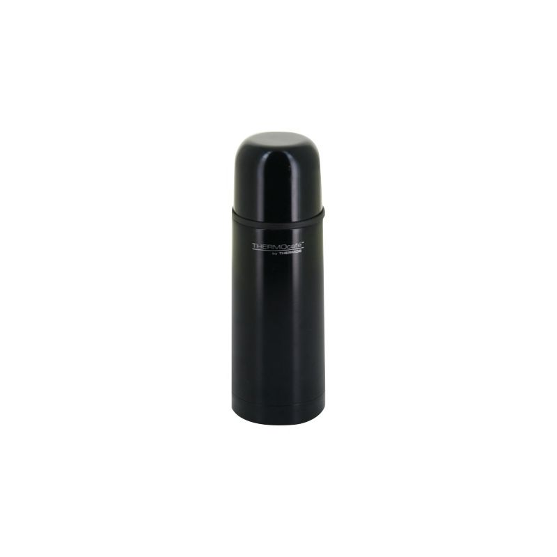Thermos Everyday 35 cl - Thermosflasche