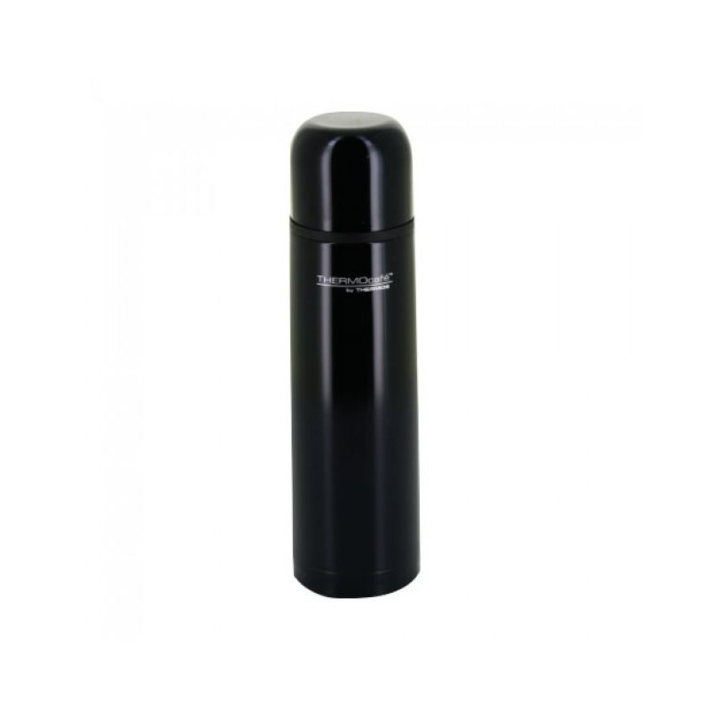Thermos Everyday 70 cl - Thermosflasche