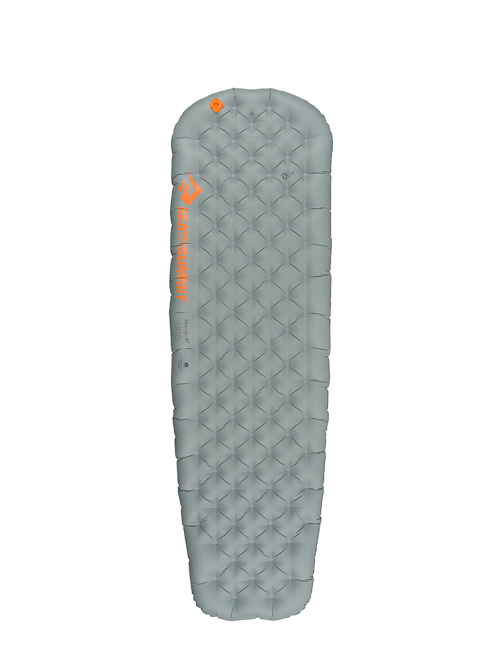 Sea To Summit Ether Light XT Insulated - Isomatte