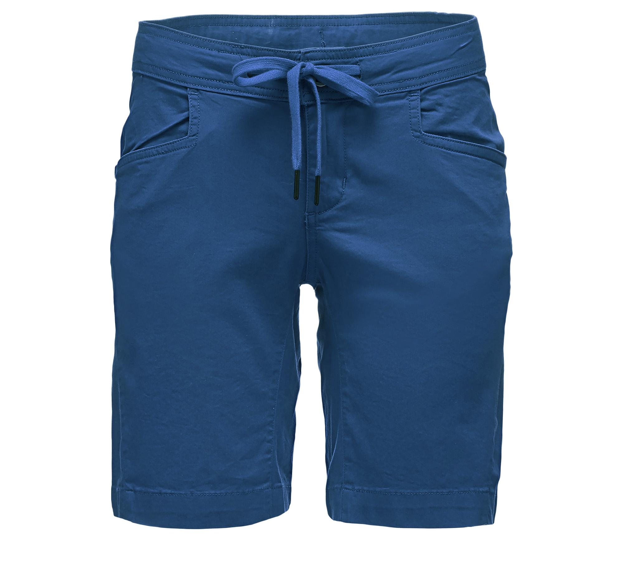 Black Diamond Credo Shorts - Klettershorts - Damen
