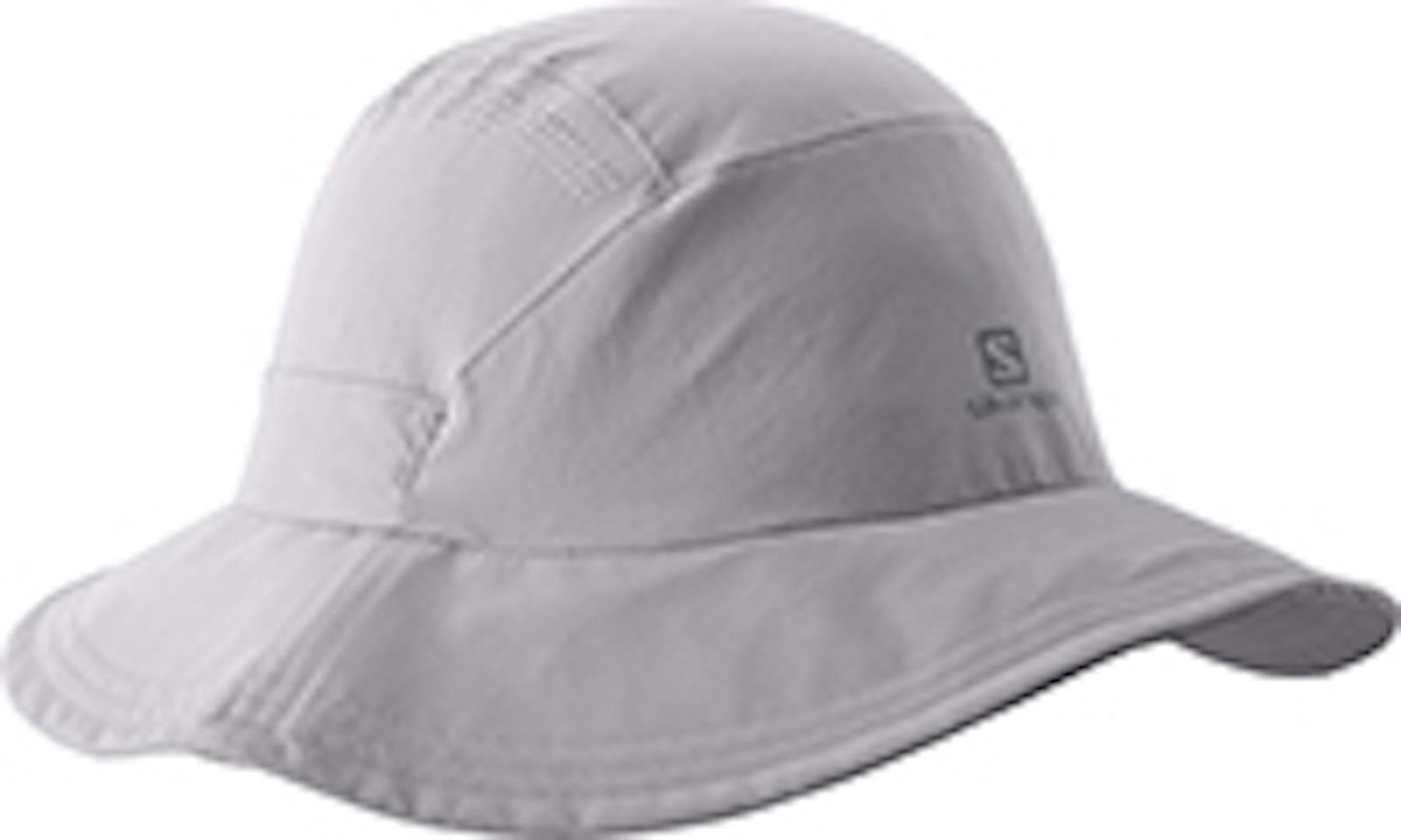 Salomon Mountain Hat - Hut