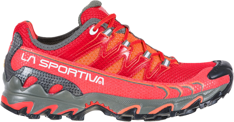 La Sportiva Ultra Raptor - TrailLaufschuhe - Damen