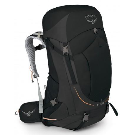 Osprey Sirrus 50 - Rucksack - Damen