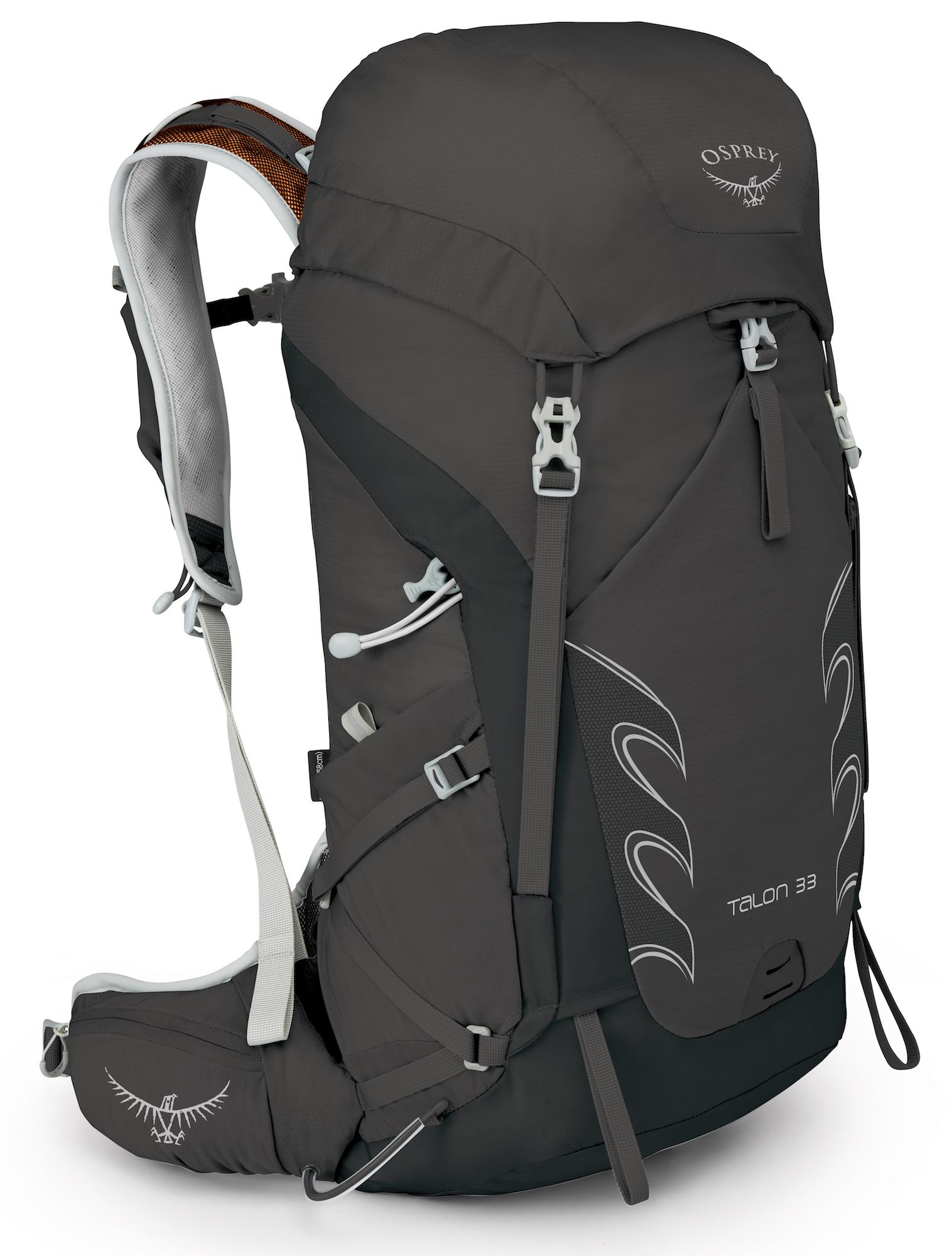 Osprey Talon 33 - Rucksack - Herren