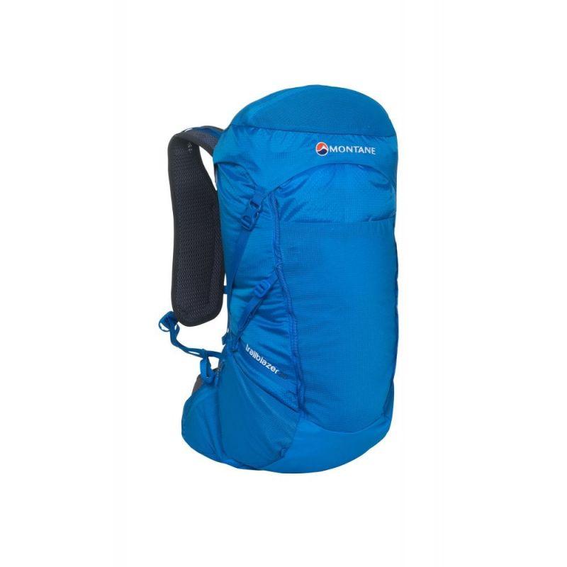 Montane Trailblazer 30 - Wanderrucksack