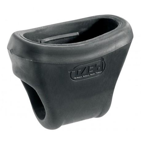 Petzl - String - Schlingenschutz für Schlingen von  25 bis 30 mm Breite (10er Pack)