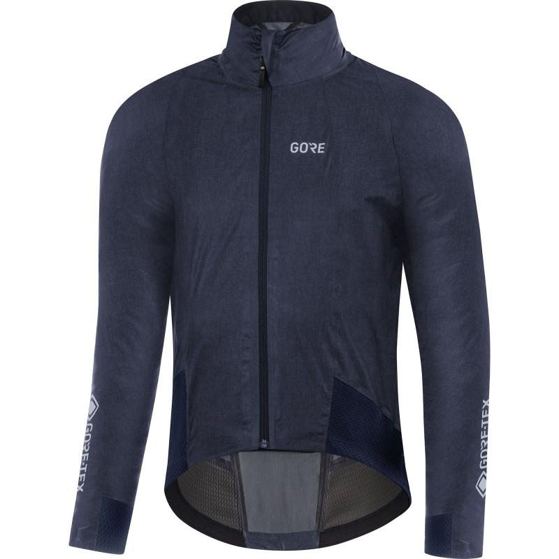 Gore Wear C7 GTX Shakedry Cancellara Stretch Jacket - Fahrradjacke - Herren