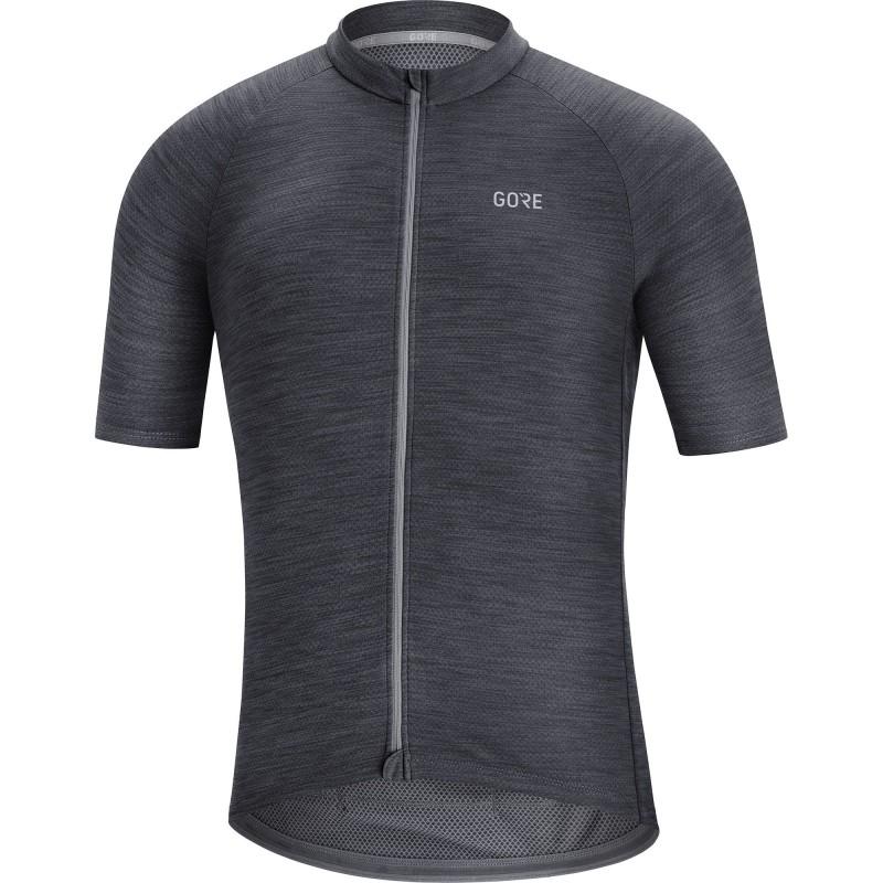 Gore Wear C3 Jersey - Radtrikot - Herren