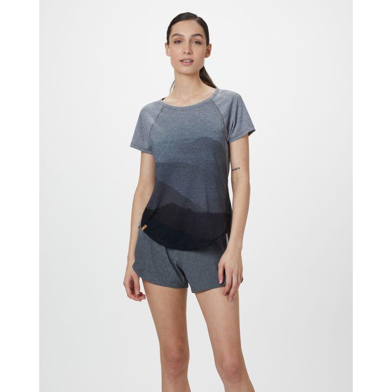 Tentree Destination T-Shirt - Damen