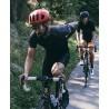 Poc Essential Road VPDs Bib Shorts - Fahrradhose - Herren