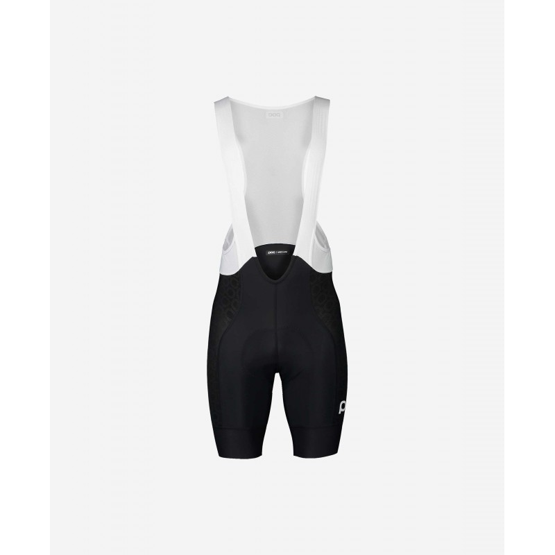 Poc Ceramic VPDs Bib Shorts - Fahrradhose - Herren