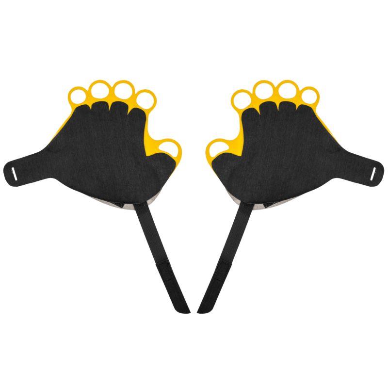 Grivel Crack Gloves - Kletterhandschuhe