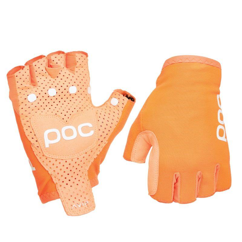 Poc AVIP Glove Short - Fahrradhandschuhe