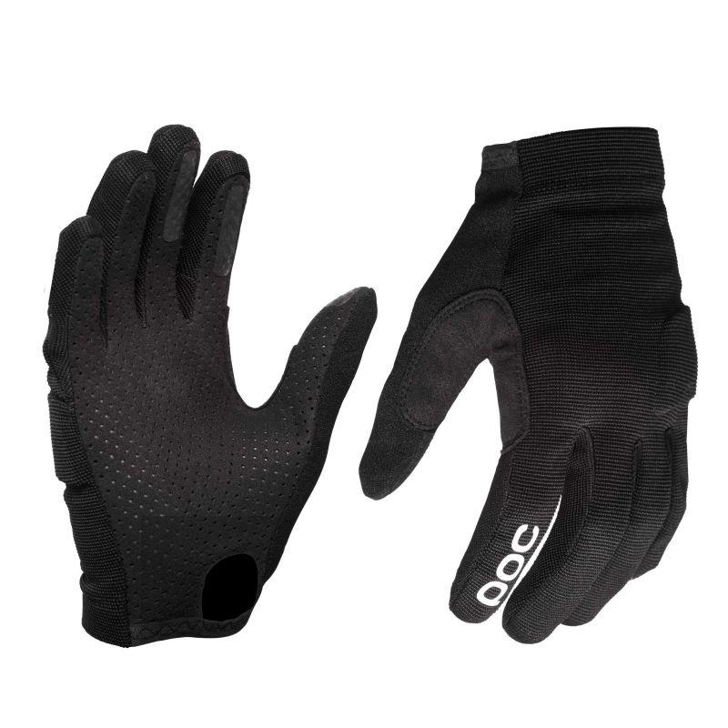 Poc Essential DH Glove - MTB Handschuhe