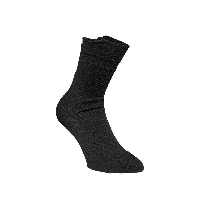 Poc Essential MTB Strong Sock - Fahrradsocken