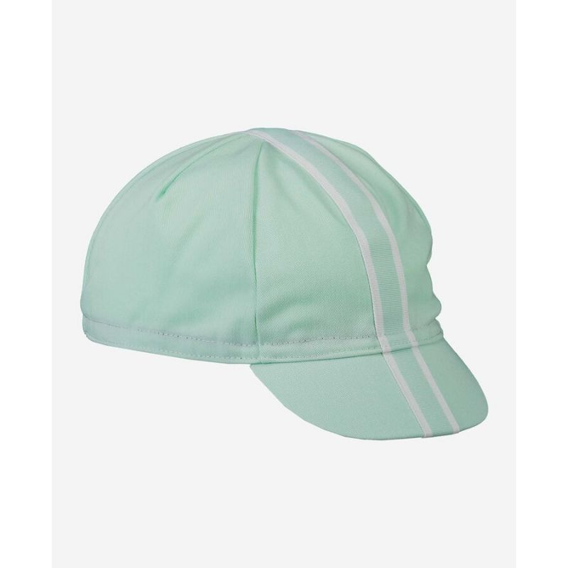 Poc Essential Cap - Cap
