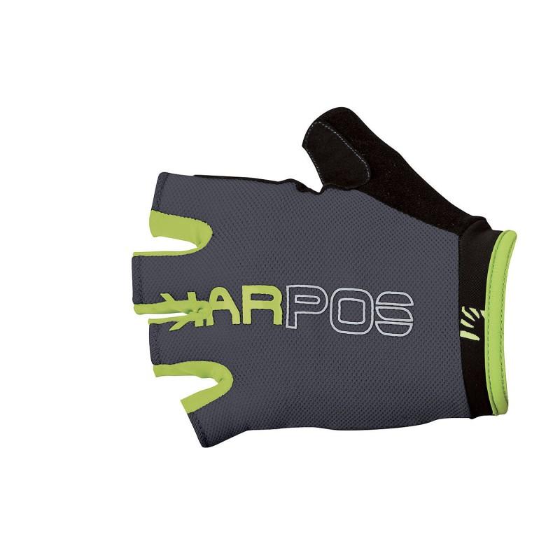 Karpos Rapid 1/2 Fingers Glove - Kurzfingerhandschuhe