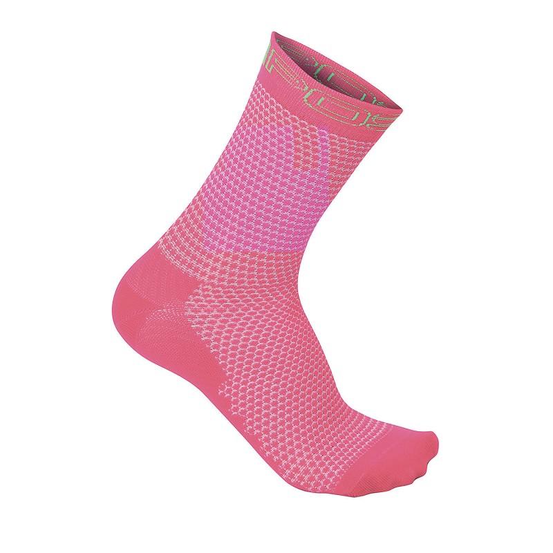 Karpos Rapid Sock - Fahrradsocken
