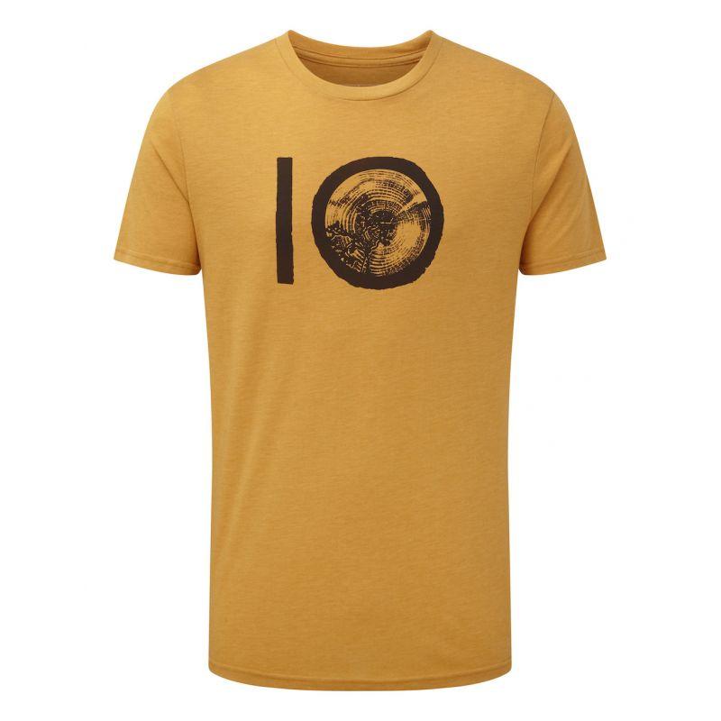 Tentree Ten Classic T-Shirt - Herren