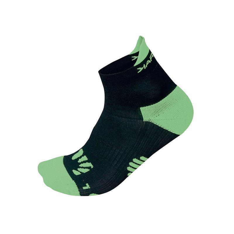 Karpos Lavaredo Sock - Fahrradsocken