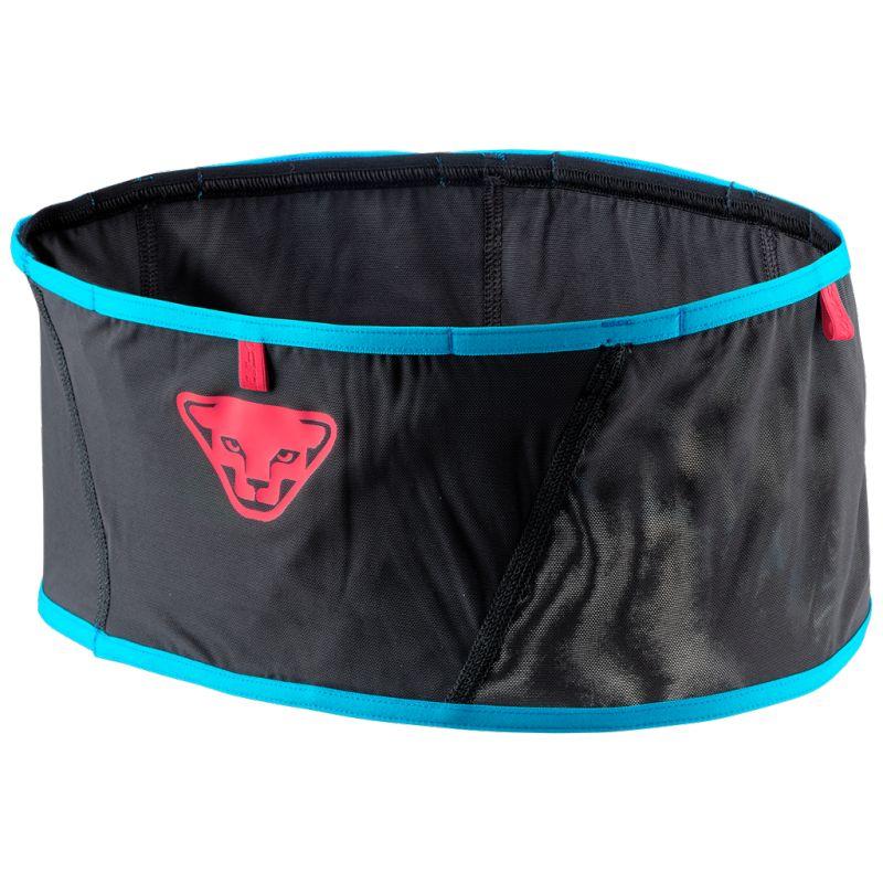 Dynafit Alpine Running Belt - Hüfttasche