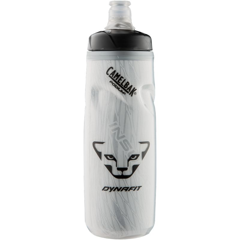 Dynafit Race Thermo Bottle - Trinkflasche