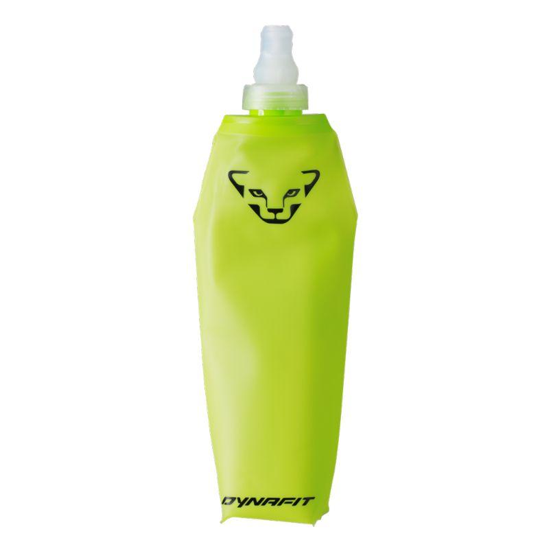 Dynafit Flask 500ml - Trinkflasche
