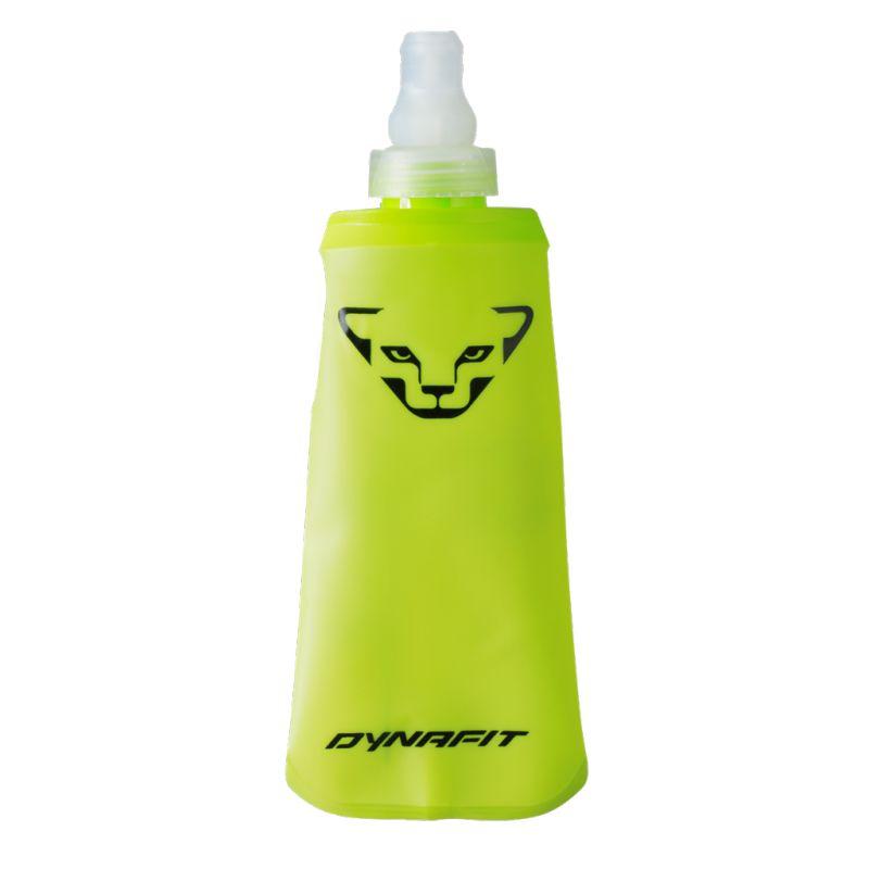 Dynafit Flask 250ml - Trinkflasche