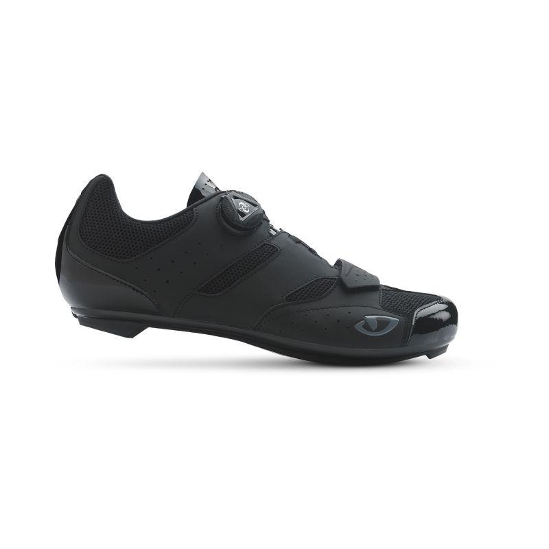 Giro Savix - Rennradschuhe - Herren