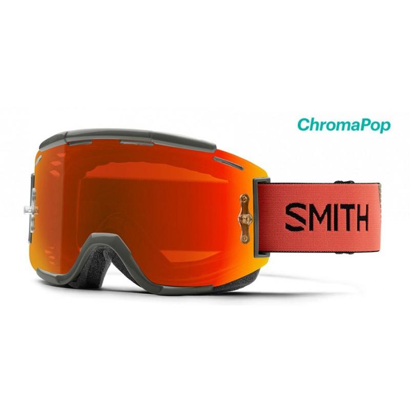 Smith Squad MTB - MTB Brille