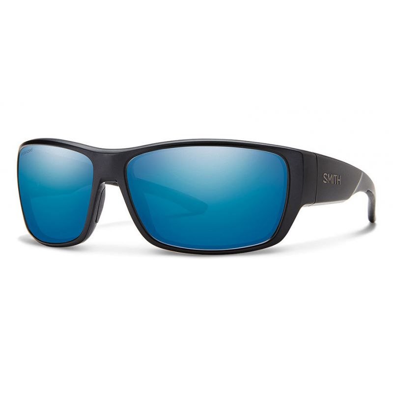 Smith Forge - Sonnenbrille