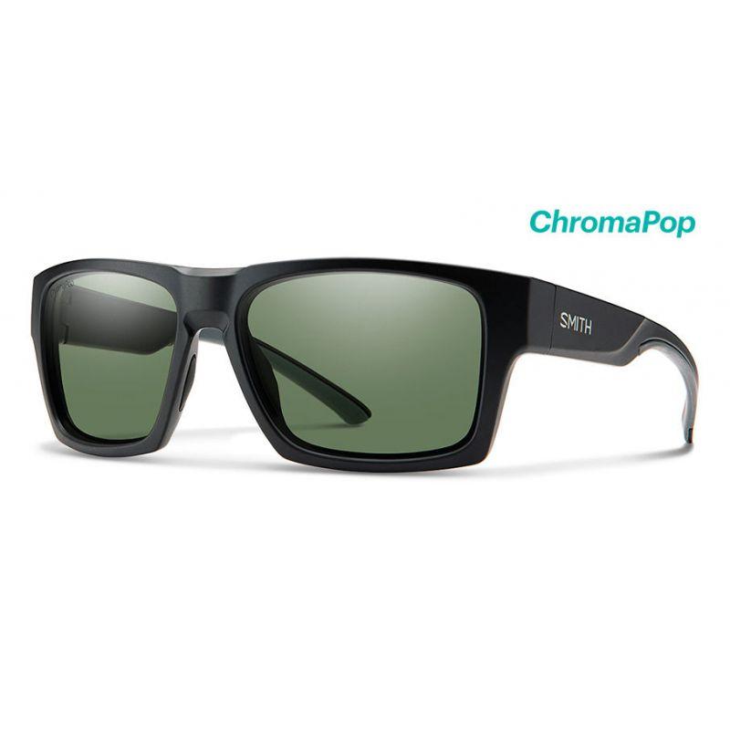 Smith Outlier XL 2 - Sonnenbrille