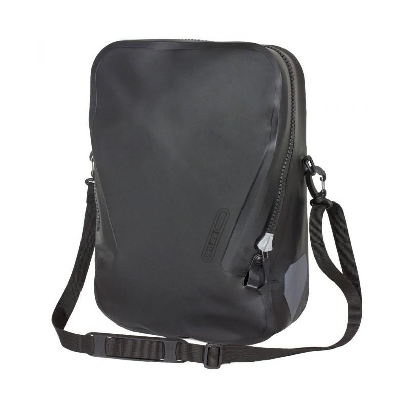Ortlieb Single-Bag QL3.1 - Radtasche