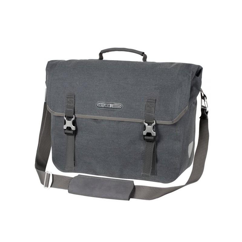 Ortlieb Commuter-Bag 2 Urban QL2.1 - Radtasche