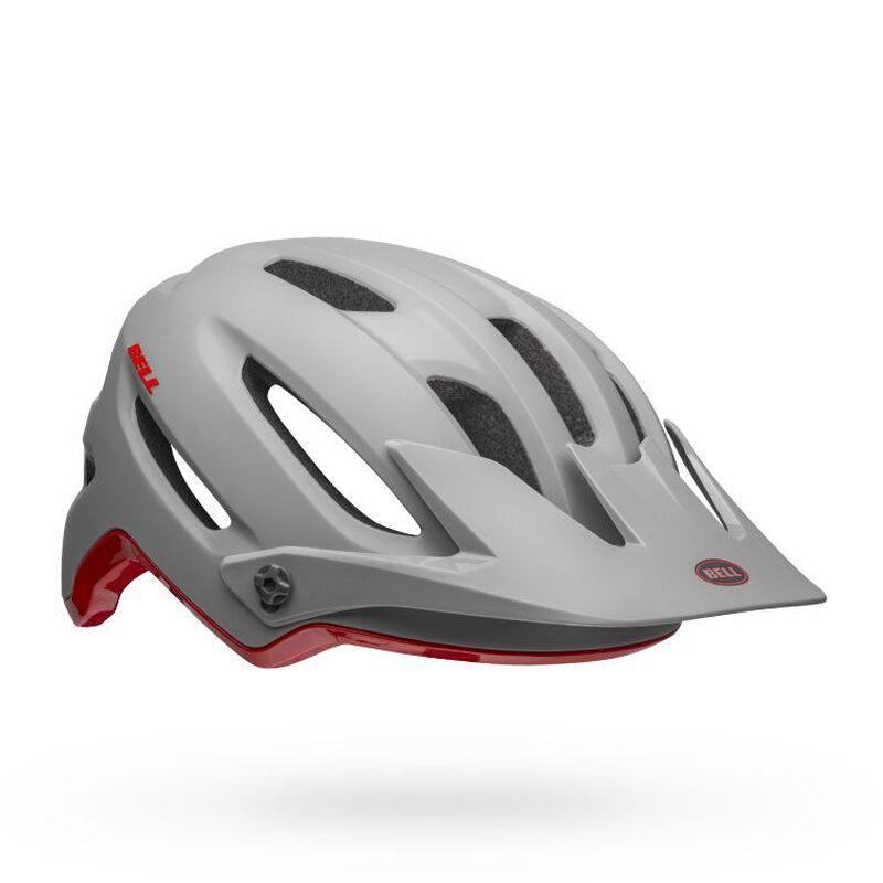 Bell Helmets 4Forty Mips - MTB-Helm