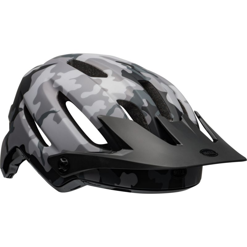 Bell Helmets 4Forty - MTB-Helm