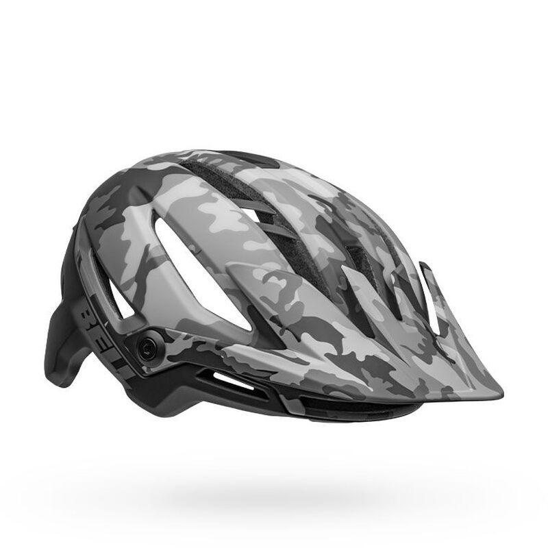Bell Helmets Sixer Mips - MTB-Helm