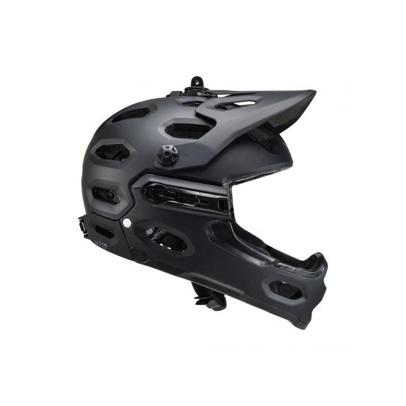 Bell Helmets Super 3R Mips - MTB-Helm