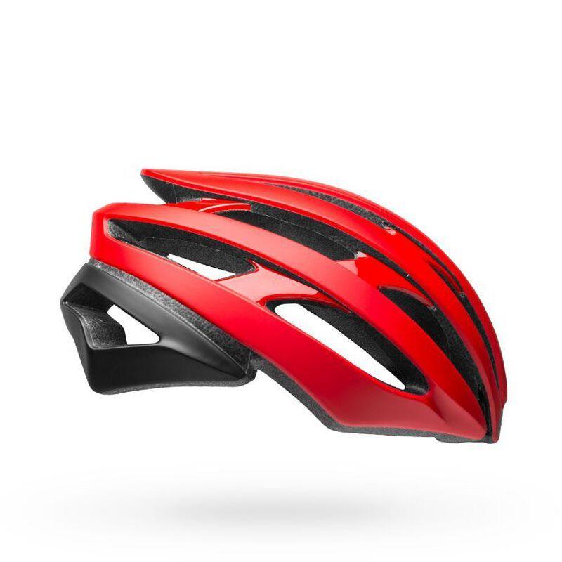 Bell Helmets Stratus - Radhelm