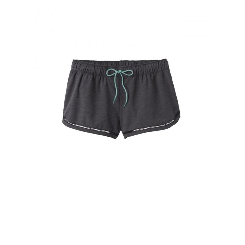 Prana Mariya Short - Shorts - Damen