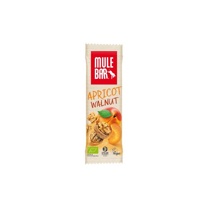 Mulebar Energy bar organic & vegan 40 g