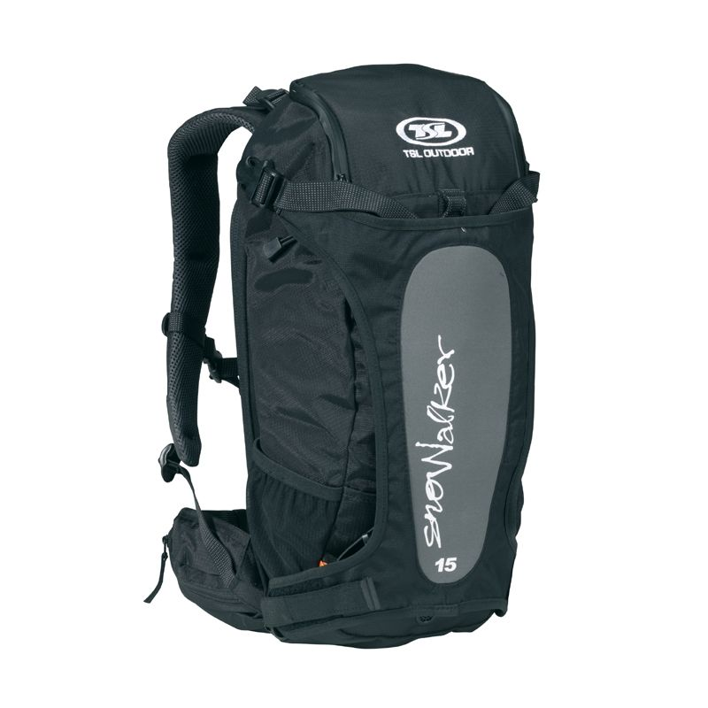 TSL Outdoor Snowalker 15 - Rucksack