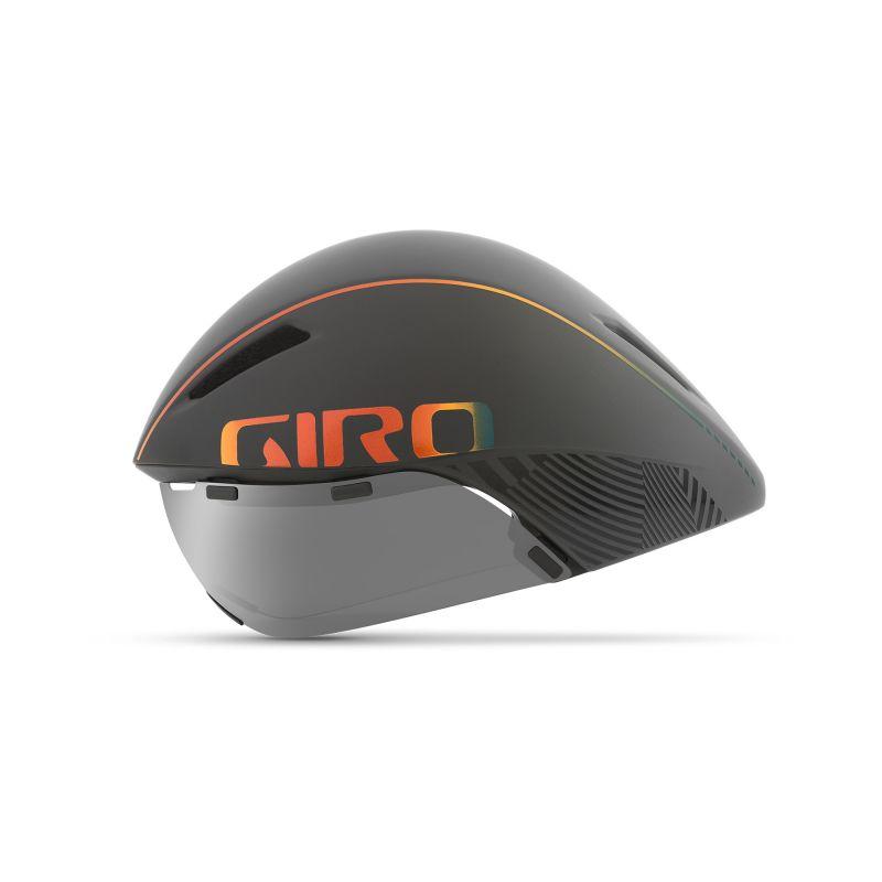 Giro Aerohead Mips - Radhelm
